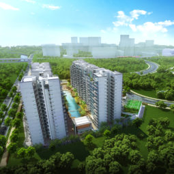 parc-clematis-citylife-tampines-singapore