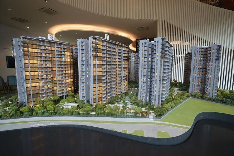 parc-clematis-march-condo-resale-volume-at-highest-since-july-2018-singapore-3