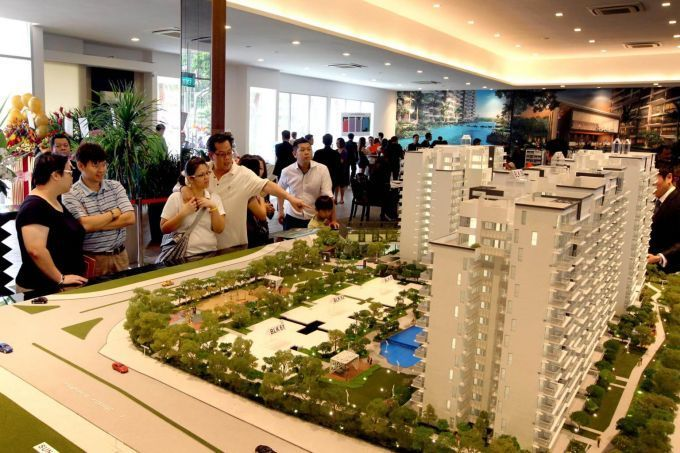 Parc-Clematis-Early-sales-of-private-homes-for-May-indicate-it-could-top-April-full-month-sales-a