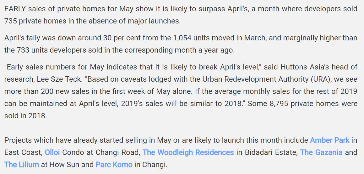 Parc-Clematis-Early-sales-of-private-homes-for-May-indicate-it-could-top-April-full-month-sales-b
