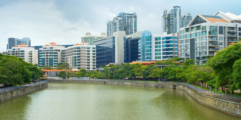 Parc-Clematis-singapore-property-rents-continue-to-rise-a