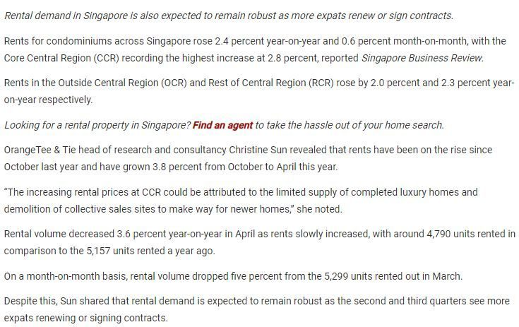 Parc-Clematis-singapore-property-rents-continue-to-rise-b