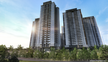 parc-clematis-clementi-avenue-6-singhaiyi-condo-singapore