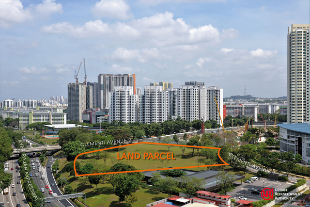Clementi-Ave-Site-Attracts-5-Bids-01