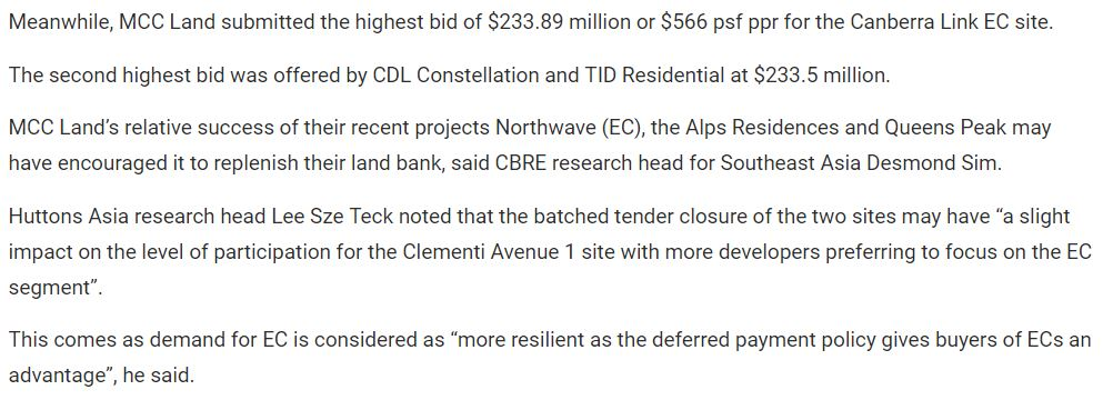 Clementi-Ave-Site-Attracts-5-Bids-03