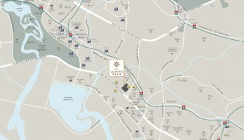 Parc-Clematis-Location-Near-to-Clementi-MRT-Station-by-SingHaiYi-singapore